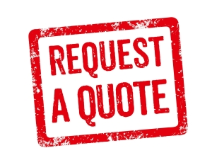 Request a Quote-resize