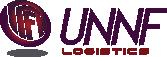 UNNF Logistics